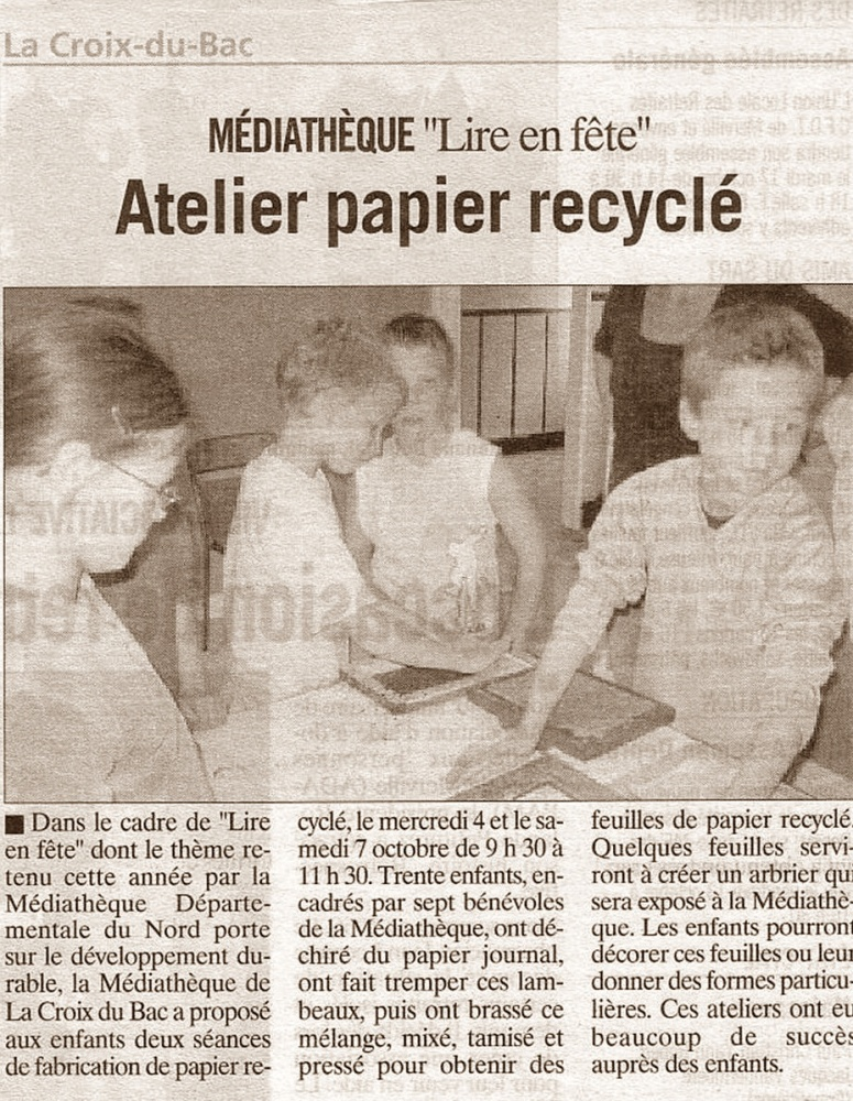 2006 papier recyclé2.jpg