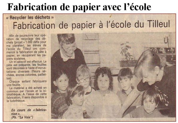 batch_1994 papier recyclé2