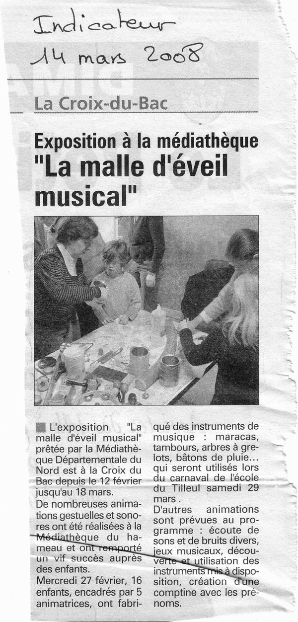 2008-2-malle-musicalale