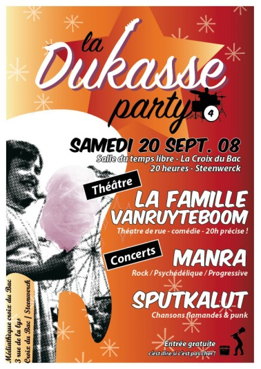 008 dukasse party 1