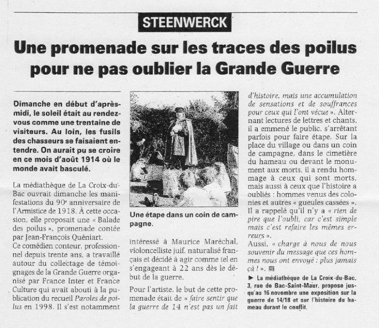 2008-balade-des-poilus-3