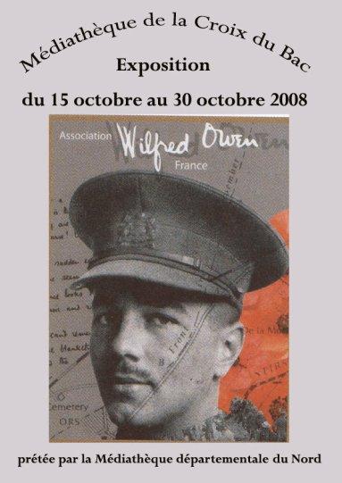 2008 lire en fête 2