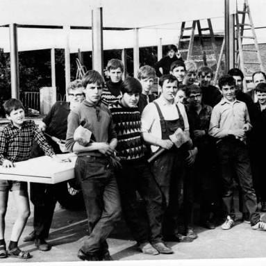 1968-construction-foyer-rur
