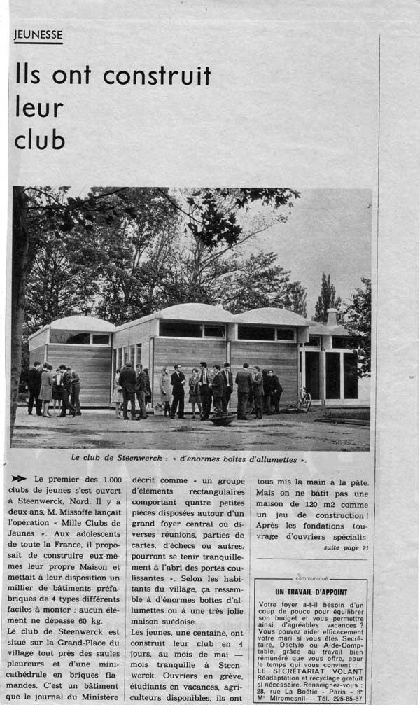 1968-local-club-création-01