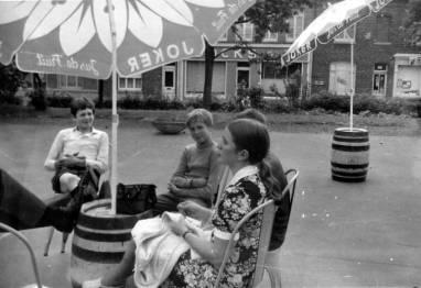 1969-local-club-06