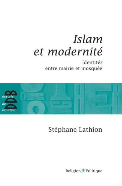 islam et modernité