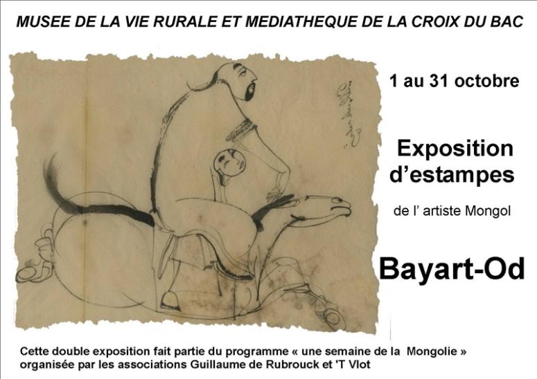 bayard-od-expo