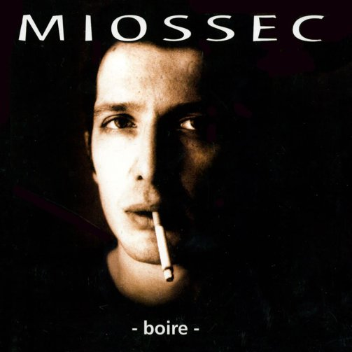 MiossecCoverBoire