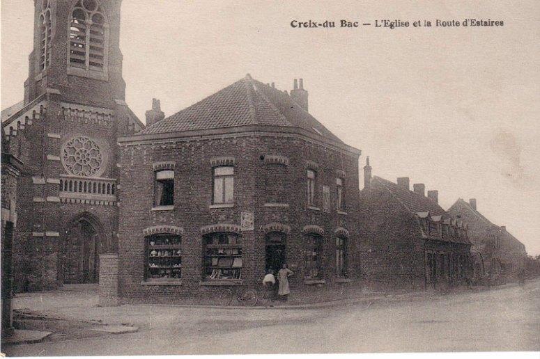 carte-postale-X-du-bac-04