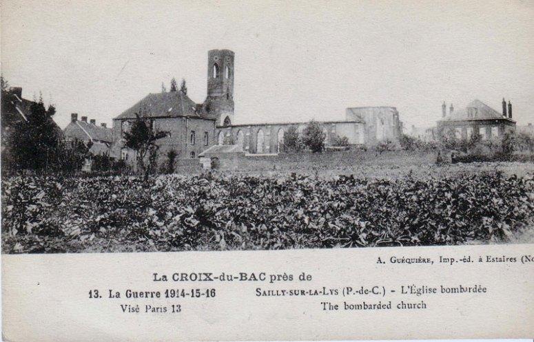 croix-du-bac-009