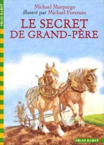 Le_secret_de_grand-pere