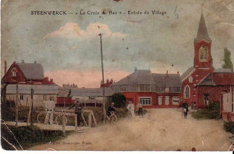 carte-postale-X-du-bac-09