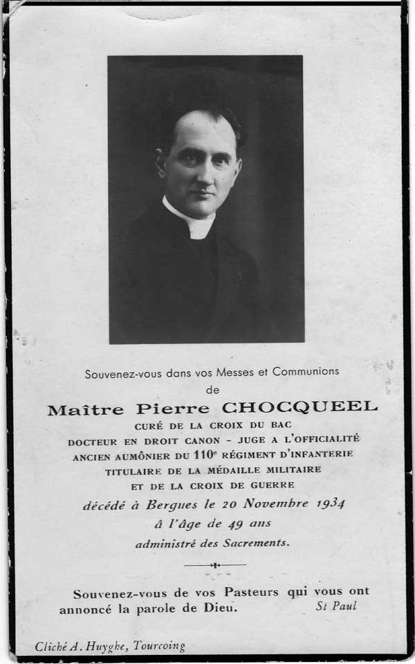 chocqueel-1