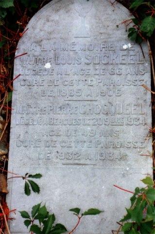 cimetière-sosquel