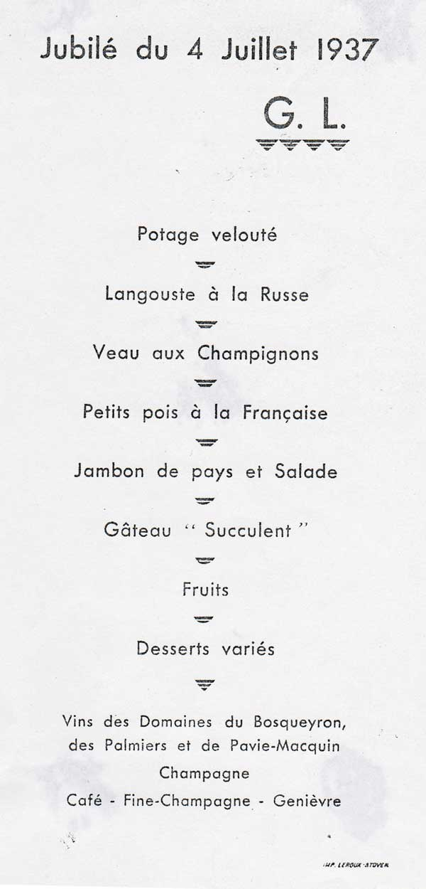 jubilé-le-menu-copie