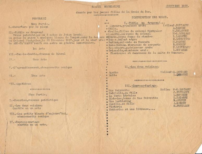 séances-récréatives-1922