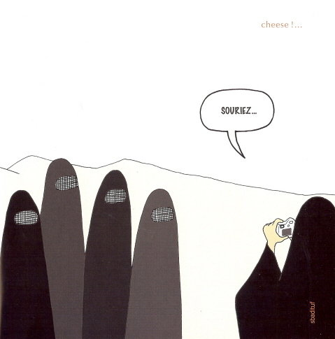 burqa-4