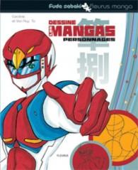 dessine-mangas-personnages-
