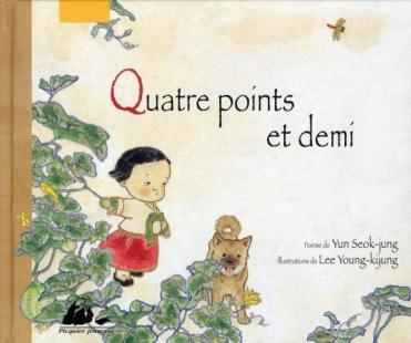 quatre-points-et-demi