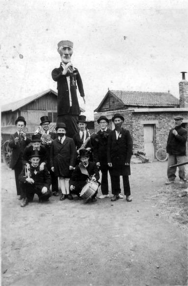 lundi de ducasse 1952 02