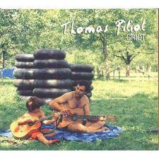 Pitiot-Thomas-Griot-CD-Album-1052271518_L