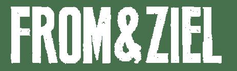 from-ziel-logo-t2