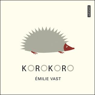 korokoro-emilie-vast