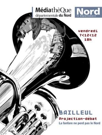 FANFARE-a-BAILLEUL-touchard-1