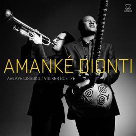 amanke-dionti.585