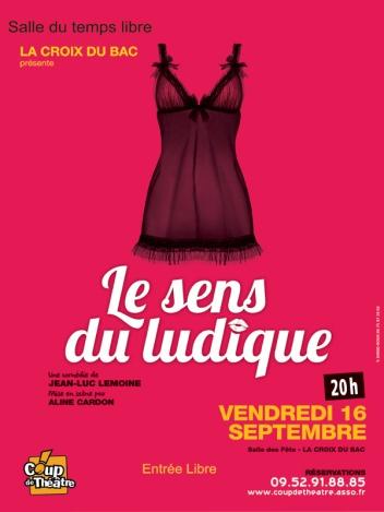2016 Piece_Sens-du-Ludique