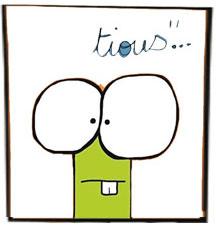 carte-blanche-a-tious3colla