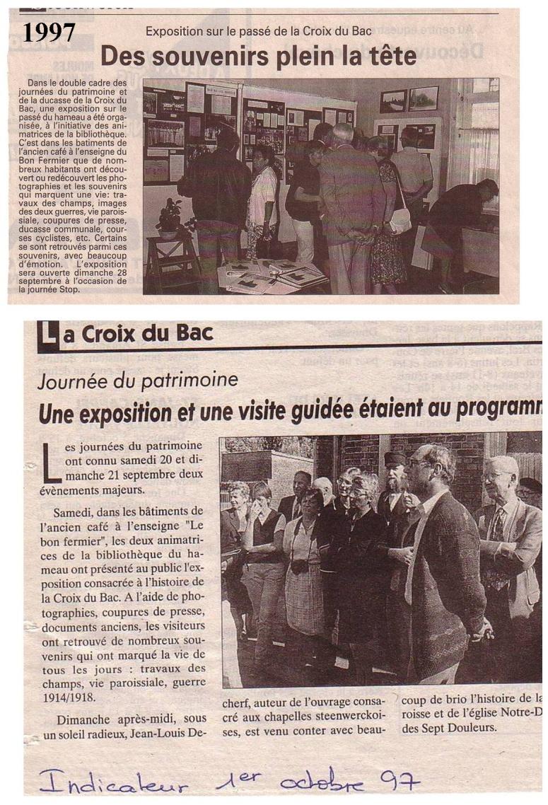 1997 exposition.jpg