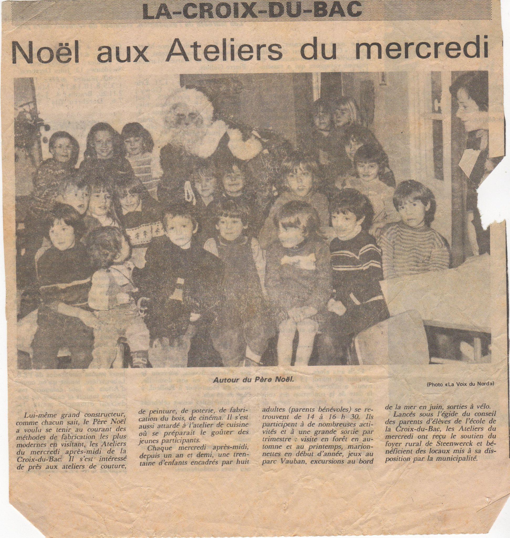 batch_1980 décembre.jpg