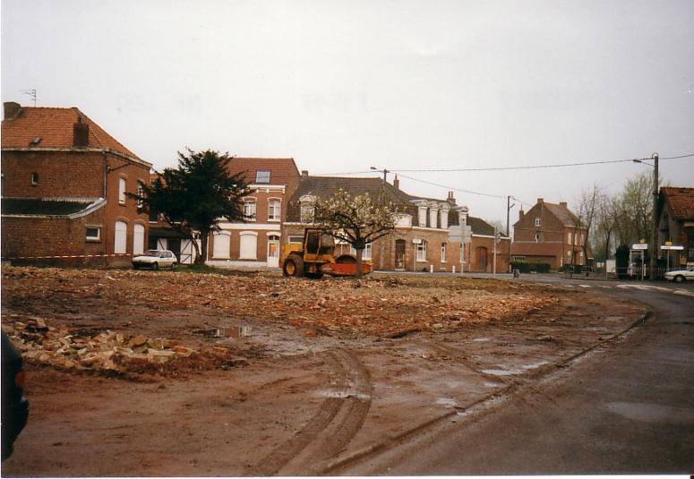 démolition01