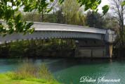 Pont-sur-la-Marne-a-LUZANCY.-Didier-Simonnet