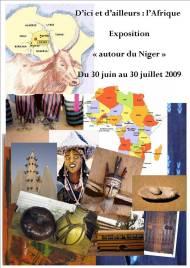 001 cartes afrique