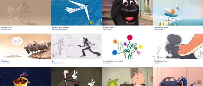 films-pour-enfants-site-animation-1-696x295