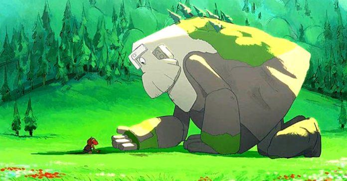 films-pour-enfants-site-animation-une-696x364