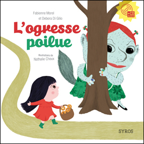 l-ogresse-poilue