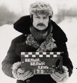 img-blog-tarkovsky-title-01