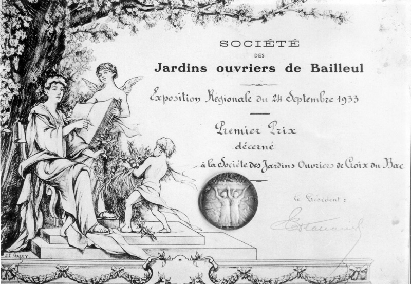 concours-1933