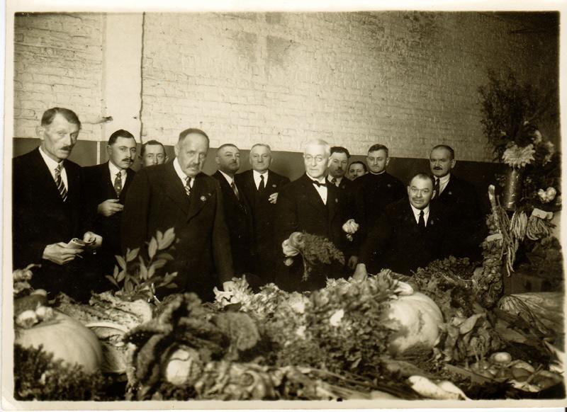 jardins-ouvriers-1930