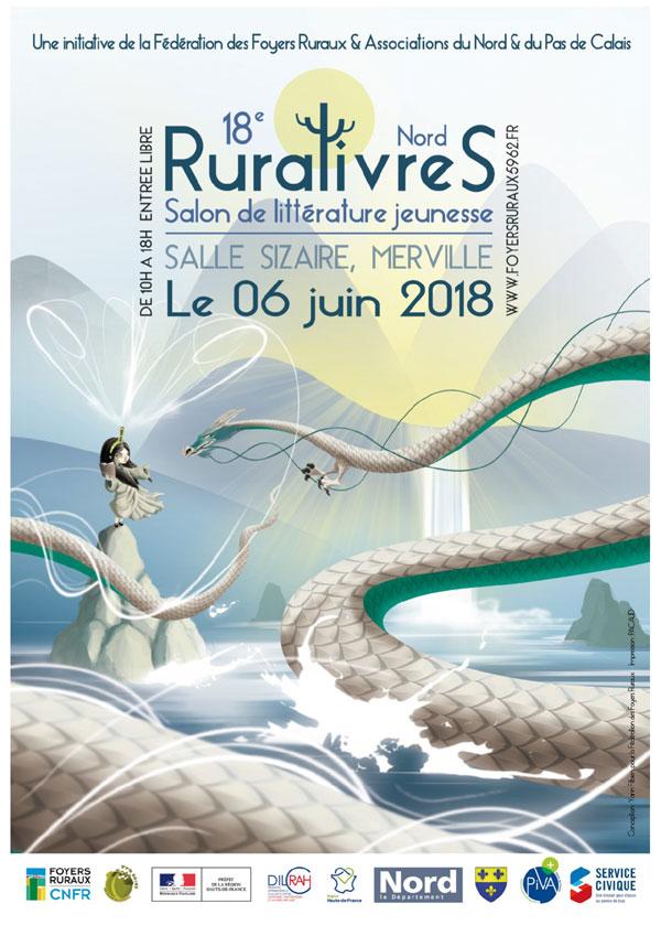 ruralivres-2018