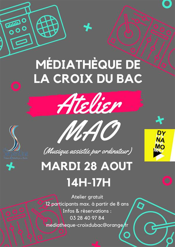 MAO-Croix-du-Bac