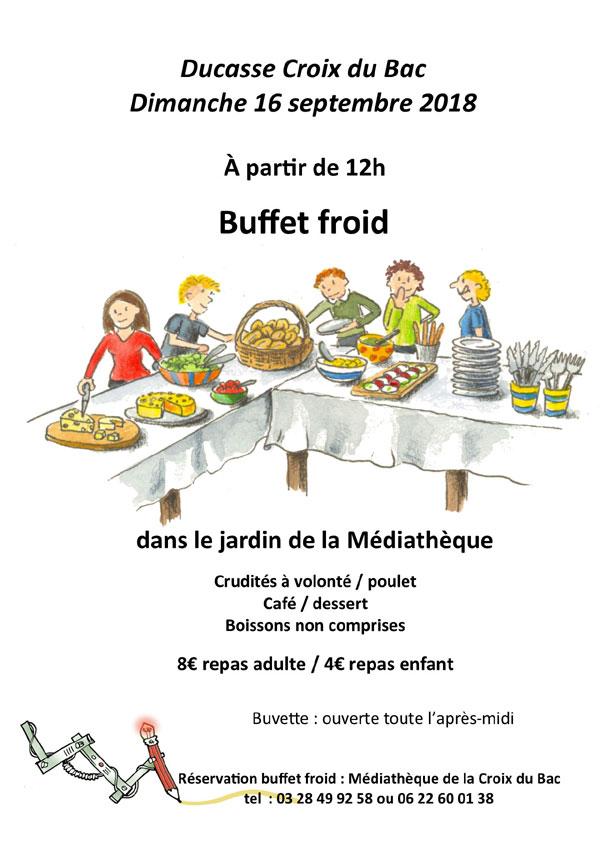 ducasse-2018-repas