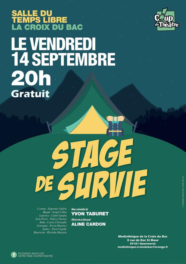 Stage-de-survie-Croix-du-Ba