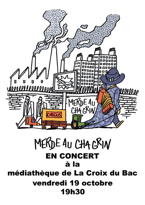 affiche-médiathèque-Croix-d