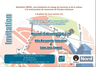 invitation-Projet-JEunesse-