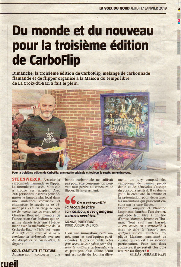 journal-carbo-2019