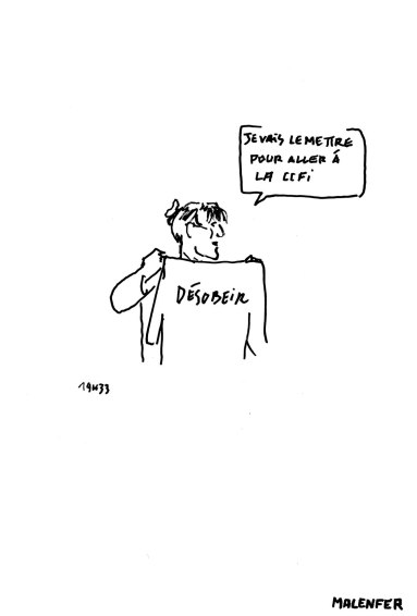 +duBac-03